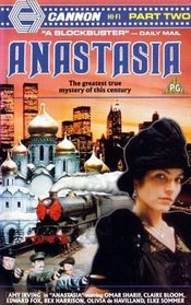 Subtitrare Anastasia: The Mystery of Anna