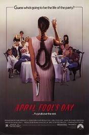 Subtitrare April Fool's Day