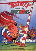Trailer Asterix chez les Bretons