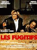 Subtitrare Les Fugitifs