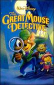 Subtitrare The Great Mouse Detective