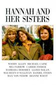Subtitrare Hannah and Her Sisters