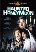 Subtitrare Haunted Honeymoon