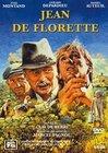 Subtitrare Jean de Florette