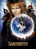 Subtitrare Labyrinth
