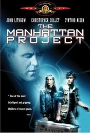 Subtitrare The Manhattan Project