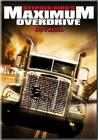 Subtitrare Maximum Overdrive