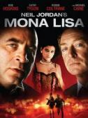 Subtitrare Mona Lisa