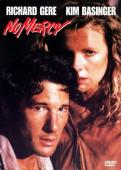 Vezi <br />No Mercy  (1986) online subtitrat hd gratis.