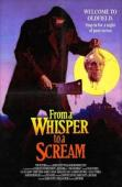 Subtitrare The Offspring (From a Whisper to a Scream)