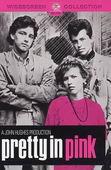 Vezi <br />Pretty in Pink (1986) online subtitrat hd gratis.