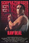 Subtitrare  Raw Deal DVDRIP HD 720p XVID