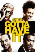Subtitrare She's Gotta Have It