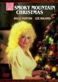 Subtitrare A Smoky Mountain Christmas