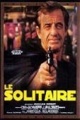 Subtitrare Le Solitaire