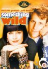Trailer Something Wild