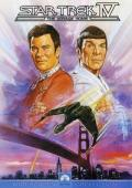 Subtitrare Star Trek IV: The Voyage Home