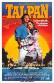 Vezi <br />Tai-Pan (1986) online subtitrat hd gratis.