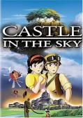 Subtitrare Castle in the Sky