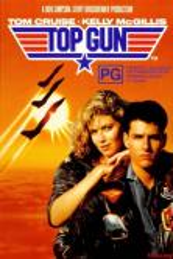 Subtitrare Top Gun