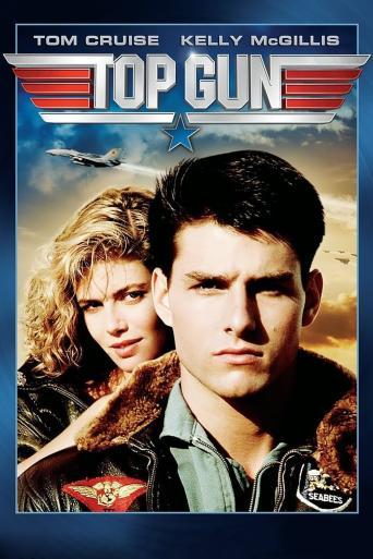 Subtitrare Top Gun (30 ANI-2016)