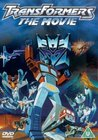 Subtitrare The Transformers: The Movie