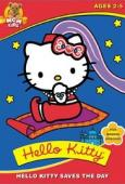 Subtitrare Hello Kitty's Furry Tale Theater