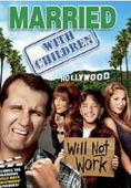 Subtitrare Married With Children - Season 3