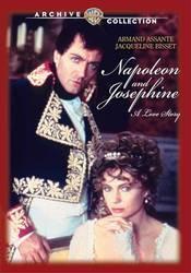 Subtitrare Napoleon and Josephine: A Love Story