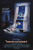 Vezi <br />						*batteries not included  (1987)						 online subtitrat hd gratis.