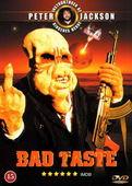 Trailer Bad Taste