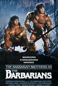 Subtitrare The Barbarians