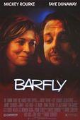 Subtitrare Barfly
