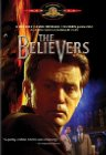 Subtitrare The Believers