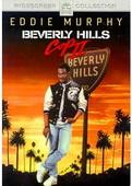 Subtitrare Beverly Hills Cop II