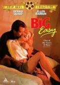 Subtitrare The Big Easy