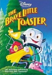Subtitrare The Brave Little Toaster
