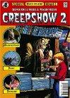 Subtitrare Creepshow 2
