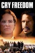 Trailer Cry Freedom