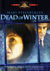 Subtitrare Dead of Winter