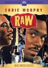Trailer Eddie Murphy Raw