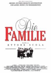 Subtitrare La famiglia