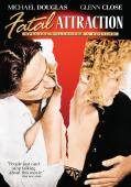 Trailer Fatal Attraction