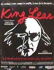 Subtitrare King Lear