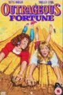 Vezi <br />Outrageous Fortune  (1987) online subtitrat hd gratis.