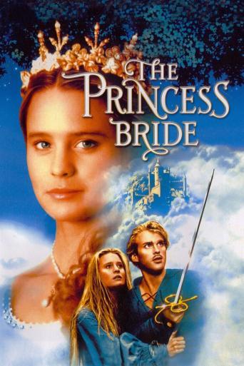 Vezi <br />The Princess Bride (1987) online subtitrat hd gratis.