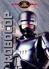 Subtitrare RoboCop