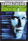 Subtitrare The Running Man