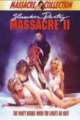 Subtitrare Slumber Party Massacre II