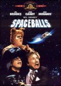 Subtitrare Spaceballs
